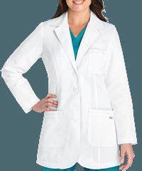 imagenes batas medicas batas de laboratorio para mujer batas m 233 dicas y uniformes