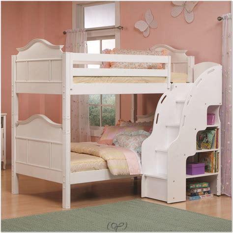 teal kids bedroom bedroom teal girls bedroom room decor for teens bathroom