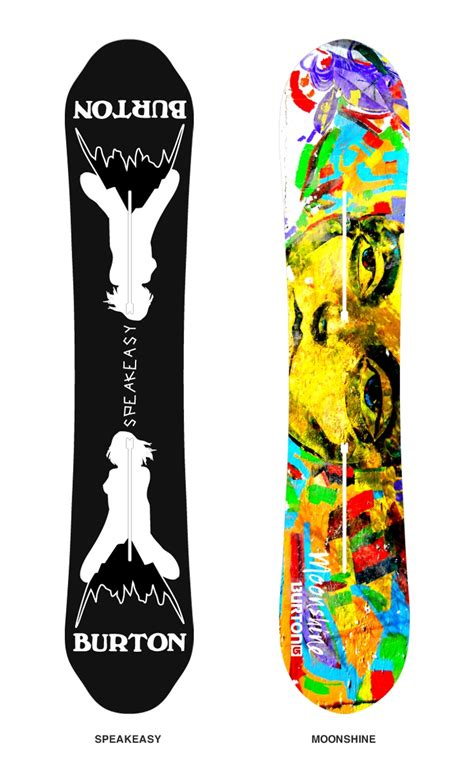 snowboard design template 13 best stencils images on stencil templates
