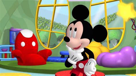 imagenes satanicas de mickey mouse im 193 genes de mickey mouse 174 fotos y dibujos del rat 243 n