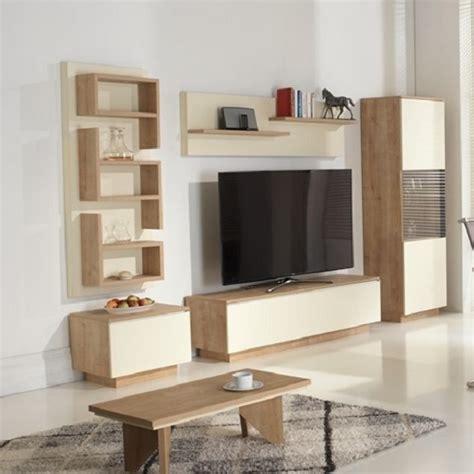 oak shelving units living room michigan wall mounted display shelf in and oak 29209