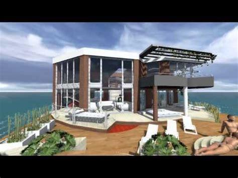 design concept resort design concept beach resort youtube