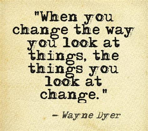 wayne dyer quotes wayne dyer quotes on happiness quotesgram