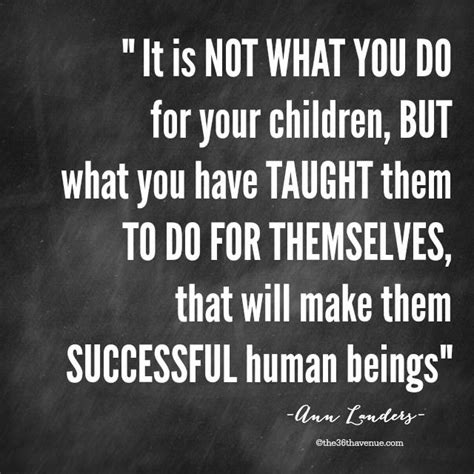 parenting children learn how to be a loving and effective parent books 25 best parenting quotes on quotes for