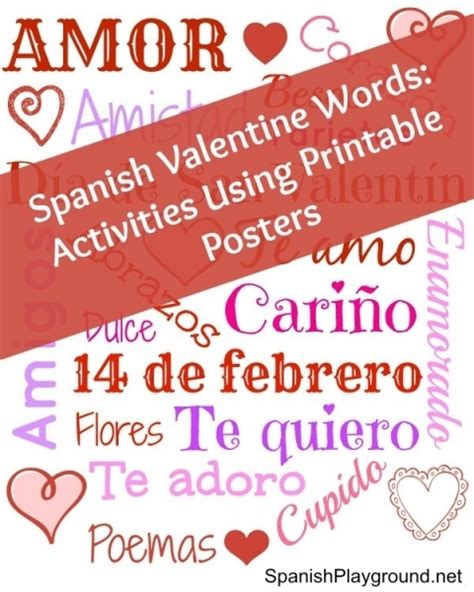 valentines day sayings family valentines day quotes for friends and family in