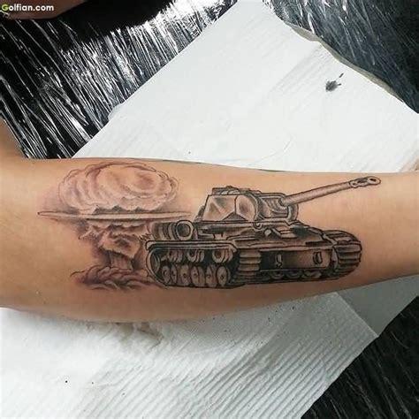superior tattoo arm set part 17 tattooimages biz