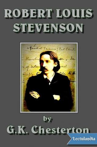following robert louis stevenson with a zigging and zagging through the cevennes books robert louis stevenson gilbert keith chesterton