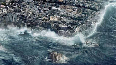 Catrina Top top 10 deadliest hurricanes of all time hurricane