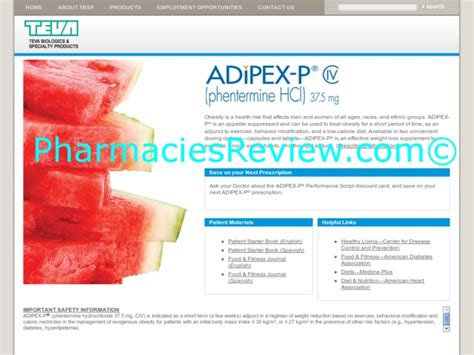 Ambien Detox Protocol by Does Phentermine 37 5 Mg Really Work Finding The