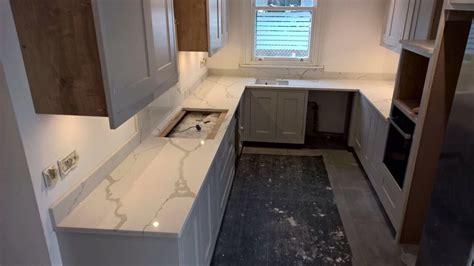 Marble Countertops Uk - granite marble quartz gallery inovastones uk