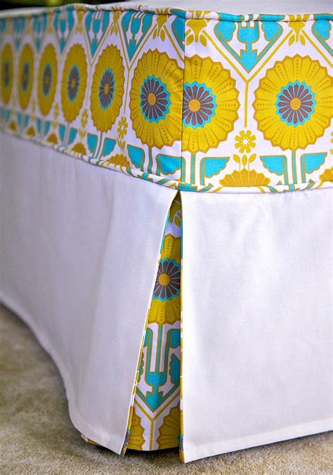 turquoise slipcover turquoise 2010 ottoman slipcover sew4home