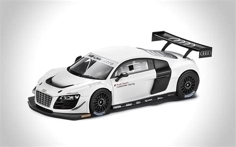 Audi Sports Models by Closed Win One Of Eight Beautiful Audi Sport Scale Model Cars