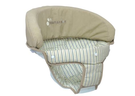baby walker seat cover replacement india 10056 walker seat walker seat replacement baby walker
