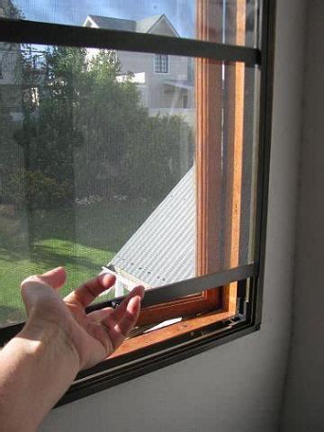 queensland team opening doors for special needs fly screens brisbane retractable insect screen doors