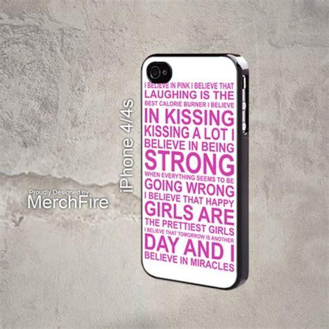 Iphone Casing Quote White 67 hepburn quotes about accessories quotesgram