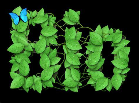 Bio Bio logo design process and walkthrough for biothemes