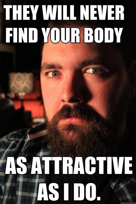 Creepy Meme - hello gym ettiquette or how to not disrupt cap n