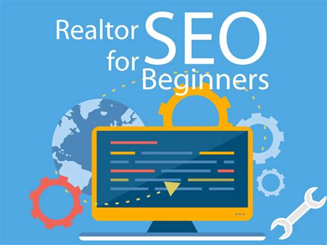 beginning seo real estate seo for beginners learn how to grow by 1 200