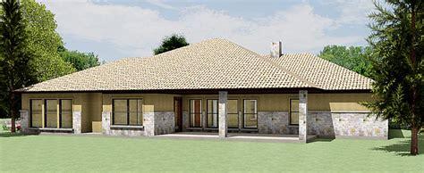 s3450r texas tuscan design texas house plans over 700 s3450r texas tuscan design texas house plans over 700