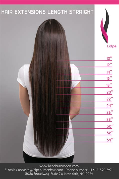 what is a hair length for 47 year olds how much is 20 inch hair extensions tape on and off