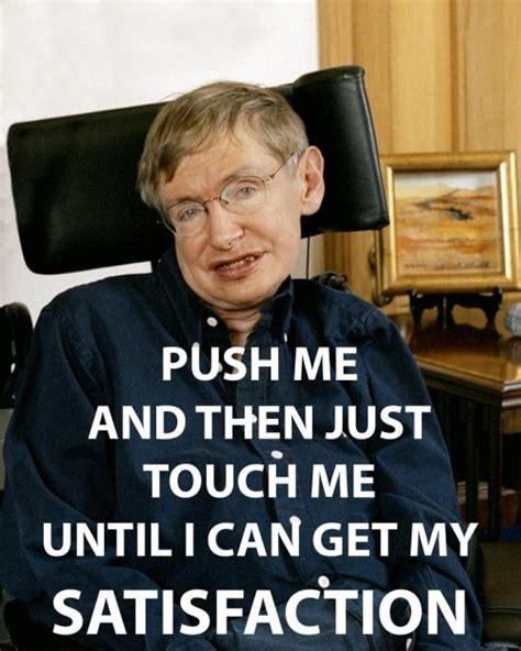 Stephen Hawking Meme - stephen hawking facebook jpg memes