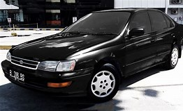Image result for Toyota Corona Wikipedia