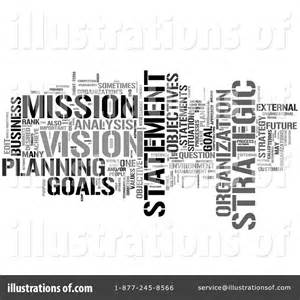 planning pic strategic planning clipart 79892 illustration by macx