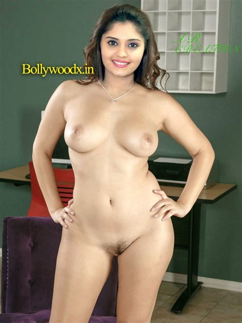 Xxx Photo In Without Dress In Sonaxi Sinha Photo Sexy Girls