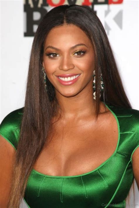 Beyonce Hairstyle by 51 Fashionable Hairstyles Of Beyonce