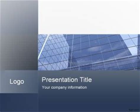 Office Powerpoint Template Office Ppt Templates