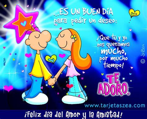 quiero imagenes de amor y amistad lindas tarjetas de amor animadas con frases de te quiero y