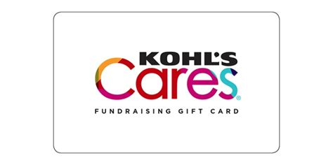 Sell Kohl S Gift Card - kohl s heart is showing review kohl scares christmasmdr16