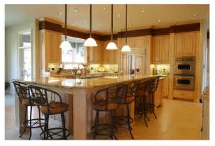 Designer Kitchen Island Lighting Kitchen Light Fixtures Kris Allen Daily