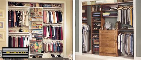 California Closets Buffalo Ny by Buffalo Closetscloset Organizer Installations Buffalo