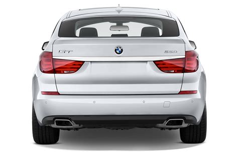 Bmw 5 Series Gran Turismo 2010 Bmw 5 Series Gran Turismo Look Review