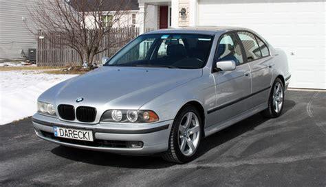 old cars and repair manuals free 1999 bmw 7 series parking system 1999 bmw 5 series e39 service and repair manual
