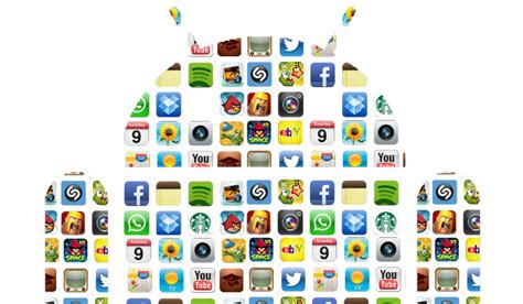 android apk apps android app backup and restore how to backup android apk and app data