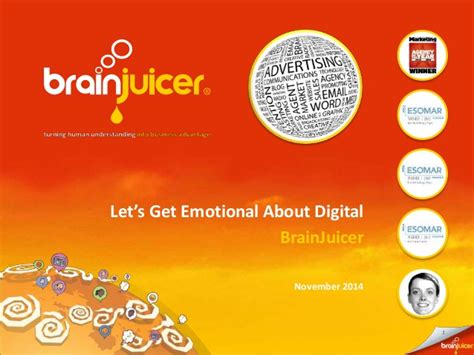 let s get digital how to self publish and why you should third edition let s get publishing volume 1 books let s get emotional about digital