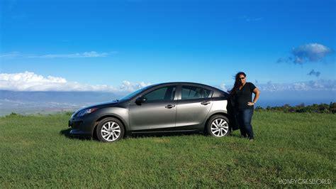 Aloha Kia From A Large Car To A Compact Buying A Car With Aloha