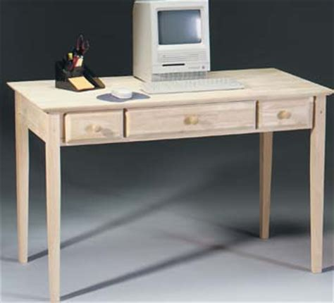 another desk possibility interiors desk