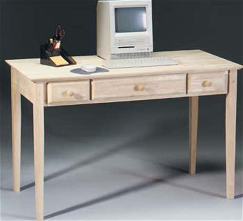 another desk possibility interiors pinterest desk