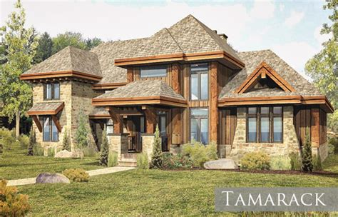 custom log home floor plans wisconsin log homes