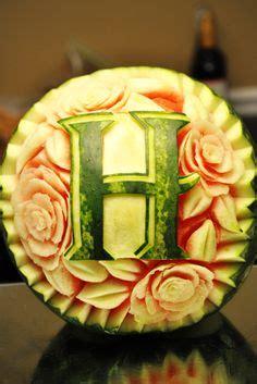 creative ways  slice cut  carve apples