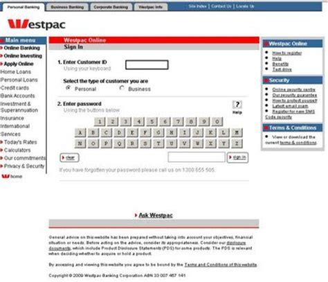 westpac bank phone number bbcnn news westpac banking login westpac au