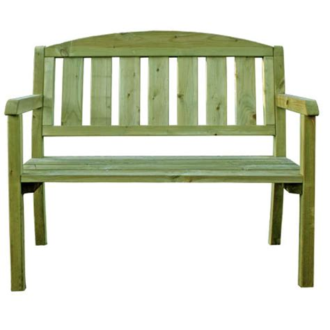 garden bench 2 seater free delivery available of our