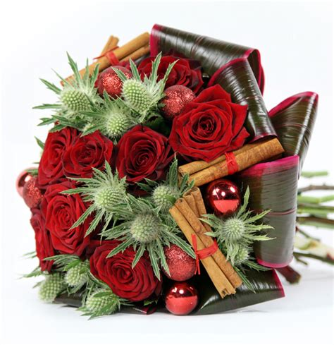 christmas centerpieces delivered winter flower arrangements and seasonal treats by flowers24hours flower delivery shop