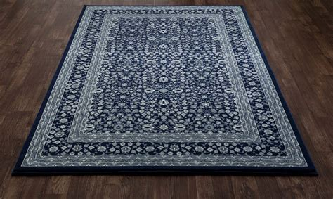 payless rugs coupon code lancaster patchwork black rug