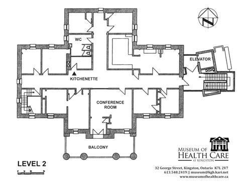 conference room floor plan 28 conference room floor plan image conference room