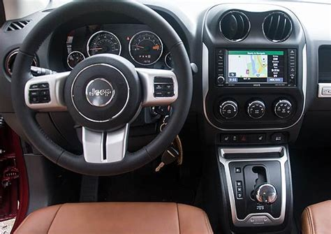 jeep compass 2014 interior 2014 jeep compass owners manual jeep owners manual