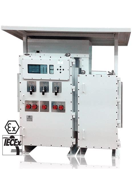 Oven Gas Pekanbaru chloride xp90r dc ups matsumita sinergi indonesia